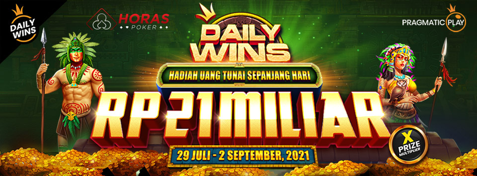 Image of PROMO DAILY WINS SLOTS GAMES AZTEC SUMMER