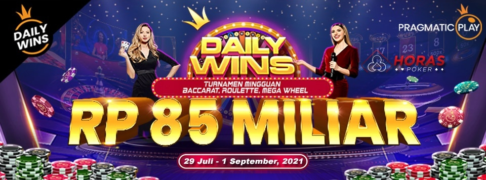 Image of LIVE CASINO AZTEC SUMMER   PROMO DAILY WINS